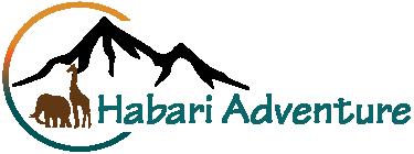 Habari Adventure